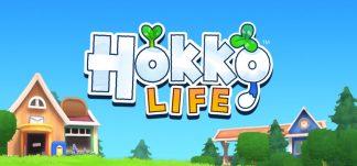 Hokko Life – Lo nuevo de Team17
