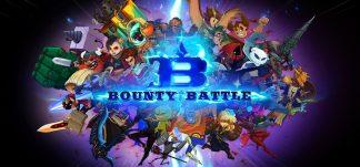 Análisis de Bounty Battle