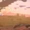 Disponible Prisms, la nueva actualización de No Man's Sky