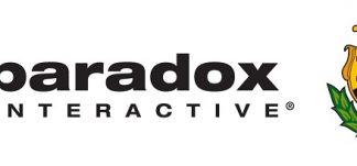 Paradox: patrocinador del Gimnàstic de Tarragona.