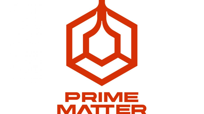 Prime Matter, el nuevo sello premium de Koch Media