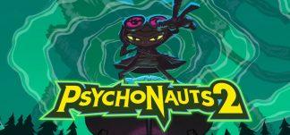 Psychonauts 2: Qué nos espera y fecha de salida