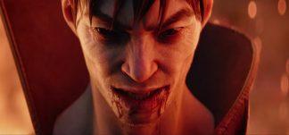 RedFall y su caza de vampiros comenzará en 2022.