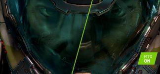 Prepárate: Doom Eternal da el salto a la Next Gen