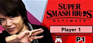 Smash Bros Ultimate se dará por finalizado con su próximo DLC