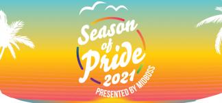 """Steam se adhiere a """"Season of Pride"""" con descuentos."""
