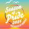 Steam se adhiere a «Season of Pride» con descuentos.