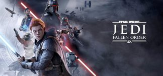 Star Wars Jedi: Fallen Order se actualiza a la Next Gen.
