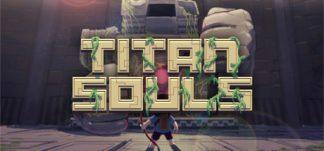 Titan Souls GRATIS en Steam