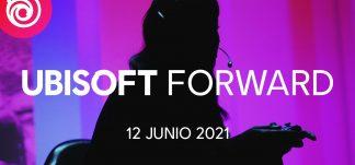 Se viene el Ubisoft Forward: Una de las conferencias más jugosas en el E3