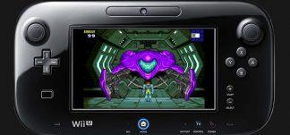 La eShop de Wii U resurge gracias a Metroid Dread