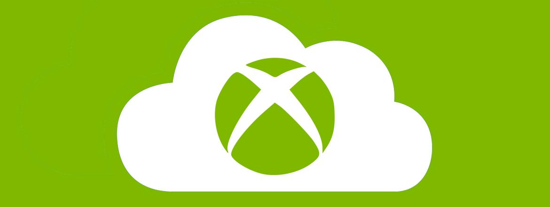 Microsoft prepara su aplicación Xbox TV y un stick de streaming xCloud