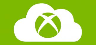 Xbox Cloud Gaming se puede probar ahora en Windows 10
