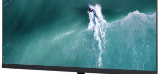Xiaomi Mi Gaming Monitor 1C 23.8» FHD – 87€ (PVP:129.99€)