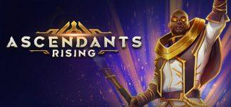 Ascendants Rising GRATIS – Steam