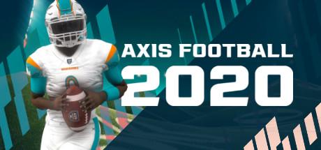 Axis Football 2020 GRATIS en AlienwareArena – Steam
