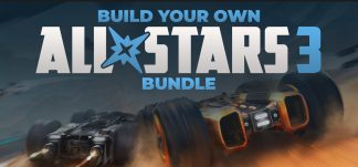 Build your own All Starts Bundle 3 desde 1€ – Steam