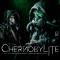 Chernobylite lanza un nuevo tráiler de su historia antes del lanzamiento