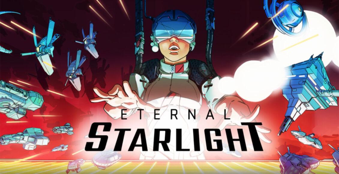 Análisis de Eternal Starlight