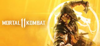 Mortal Kombat 11 vende más de 12 millones de copias en todo el mundo
