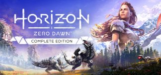 OFERTÓN: Horizon Zero Dawn Complete Edition por 13,80€ – Steam