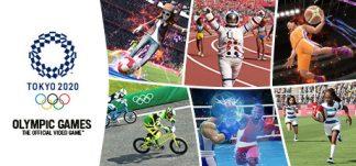 Juega GRATIS Juegos Olímpicos de Tokyo 2020 y Battlefield 1 – Steam