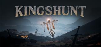 Primeras impresiones de Kingshunt