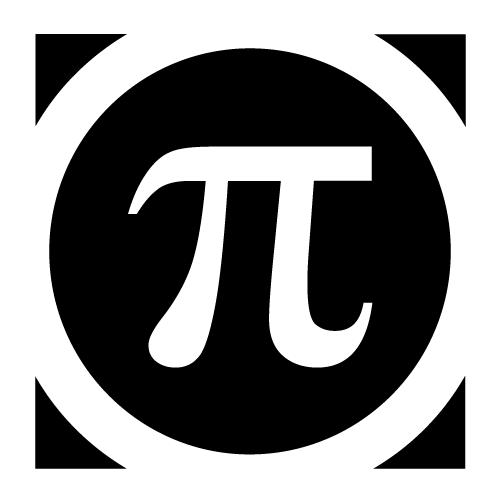 Logo Quadrature du Net