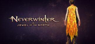 Neverwinter – Gift of the Dryad DLC – GRATIS – EPIC