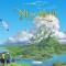Ni No Kuni: Cross Worlds alcanza 100 millones de dólares en ingresos en 11 días a la venta