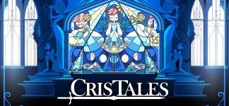 Modus Games realiza una contribución benéfica con el lanzamiento de Cris Tales