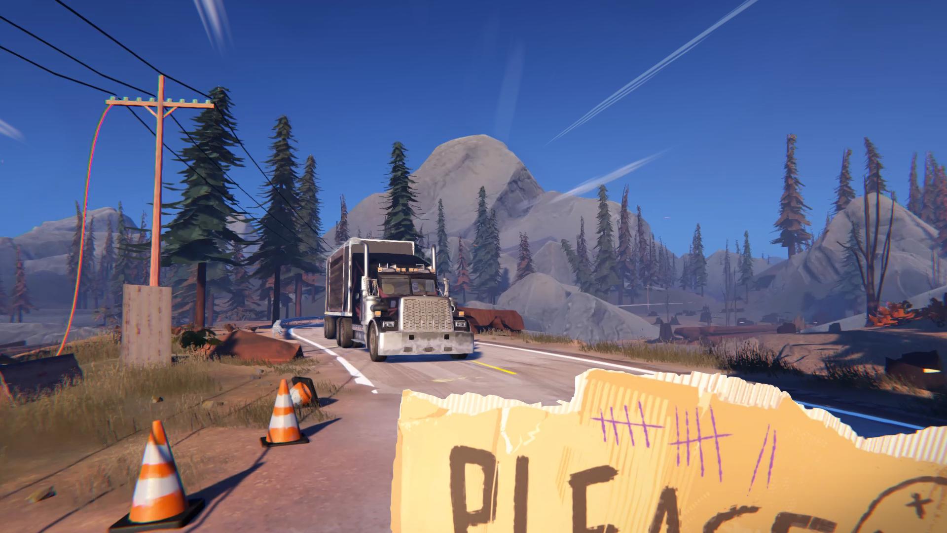Road96_Screenshot