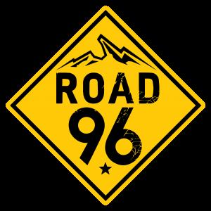 Road96_logo