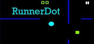 RunnerDot – GRATIS – Steam