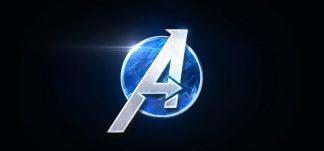 Marvel's Avengers se podrá jugar gratis del 29 de Julio al 1 de Agosto