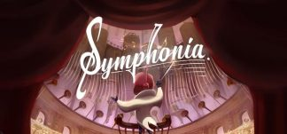 Symphonia Gratis en GOG