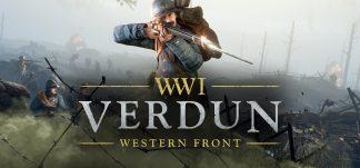 Verdun y Defense Grid: The Awakening GRATIS en EPIC del 22 al 29 de julio