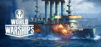 World of Warships – Exclusive Starter Pack DLC – GRATIS – EPIC