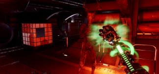 Apsulov: End of Gods llegará en formato físico para PlayStation 4 y PlayStation 5