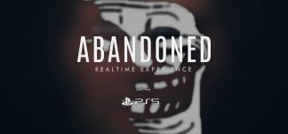 Abandoned ataca de nuevo