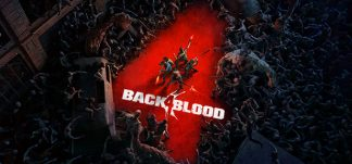 Back 4 Blood Beta – GRATIS – Steam