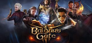 Baldur's Gate 3: el parche cinco llegará el 13 de julio de 2021