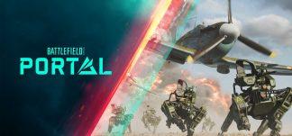 Battlefield Portal: Todos los contenidos revelados hasta ahora