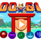 Google: Nuevo minijuego para celebrar la Apertura de los JJOO Tokio 2020