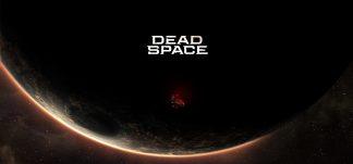 Es oficial: vuelve Dead Space