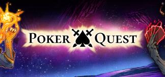 Poker Quest llega a Steam en Acceso Anticipado