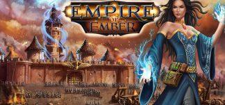 Adéntrate en el fantástico mundo ARPG de Empire of Ember