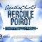 Agatha Christie – Hercule Poirot: The First Cases presenta su primer teaser