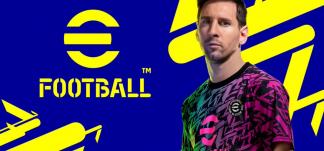 Adiós PES … Hola eFootball