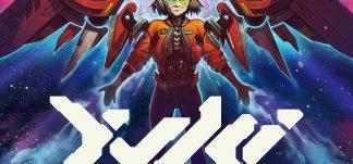 Análisis de Yuki: Un bullet hell diferente